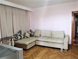 Apartament 3 camere,2 balcoane, termen lung, Sat Vacanta