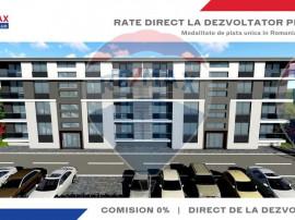 Apartament 3 camere 65 mpu | Zona Mihai Viteazu | Finisat...