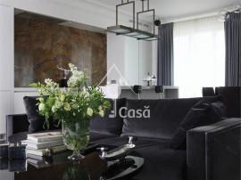 Vila 4 camere, doar 74.900 euro