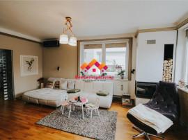 Apartament de lux la casa, zona Parcul Sub Arini
