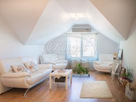 Apartament cu 4 camere, in zona Eugen Ionesco