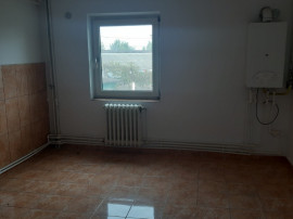 Apartament 2 camere Scoala 11