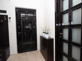 Exclusive Rezidence Copou, apartament cu 2 camere