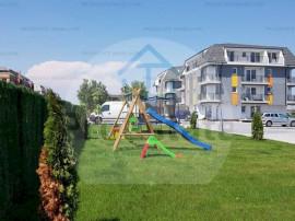 Apartament 3 camere Otopeni, direct dezvoltator! loc parcare