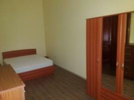 Inchiriez apartament 2 camere zona Ultracentrala - 17063