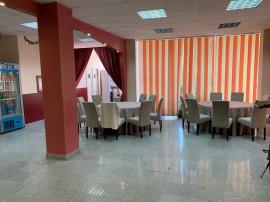Inchiriez sp. com. zona Fortuna - ID : RH-12212-property