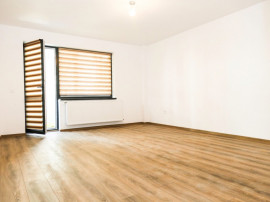 Apartament 2 camere Exercitiu Pitesti