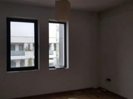 Apartament 2 camere, str. Libertatii 10