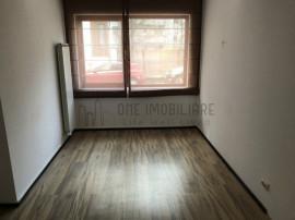 Apartament 4 camere - Herastrau