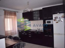 Apartament 3 Camere Decomandat Pacurari-Kaufland