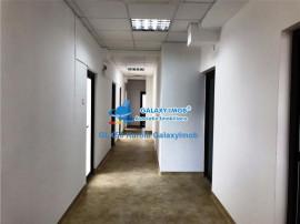 Inchirere birou in Ploiesti in cladire de birouri situata ul