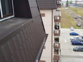 Pantelimon imobil 2019 apartament 3 camere 85 mp . Comision