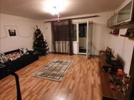 Apartament 2 camere etaj intermediar Scriitorilor, 1067A