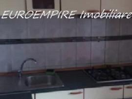 COD VA 22984 Apartament decomandat cu 3 camere,zona Brotacei