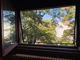 Apartament 2 camere decomandate + balcon