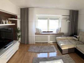 Apartament Impecabil 2 Camere | Ultra Finisat | Timpuri Noi