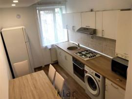 Apartament cu 3 camere de in Gheorgheni