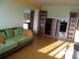 Drumul Taberei, apartament 3 camere, renovat, an