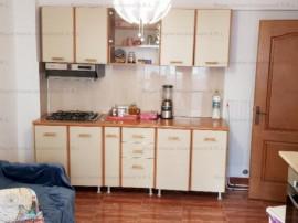 Apartament Impecabil | 2 Camere | Zona Otopeni Ultracentral