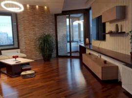 Apartament Impecabil   4 Camere   Ultra Finisat   Loc De Par