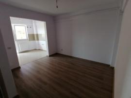 Apartament nou, 1 cameră, 43 mp, Popas Păcurari - Valea Lupu