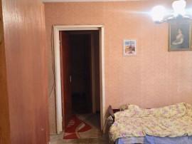 Apartament situat in zona BROTACEI,