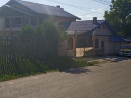 Vilă + teren in Belciugatele - Candeasca, judetul Calarasi