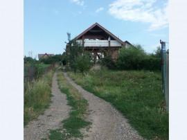 Casă / Vilă cu 4 camere Ipotesti, Suceava