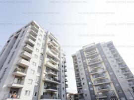 Apartament 3 camere - 32 mp curte - Mutare Rapida - 600 m Me