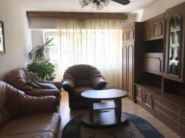 FALEZA NORD- Apartament 2 camere spatios si luminos!