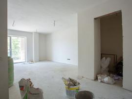 Apartament 3 camere - 80 mpu - Ideal pentru familia ta | ...