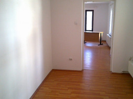 Apartament 3 camere Cismigiu Gara Nord Berzei Eroilor Mircea