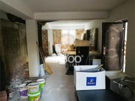 Apartament cu 2 camere de in Sibiu zona Vasile Milea