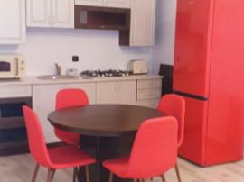 Apartament 2 Camere - Langa Metrou Berceni -