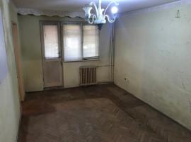 VIGAFON - Apartament 3 camere Vest