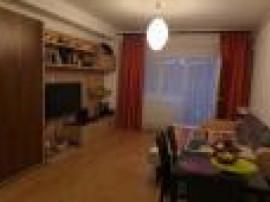 Inchiriez apartament 2 camere utilat complet, Rezervelor, Mi