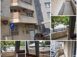 2 Camere - Aviatiei - Pipera - Aurel Vlaicu -