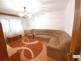 Apartament 2 camere decomandat Judetean, 10620