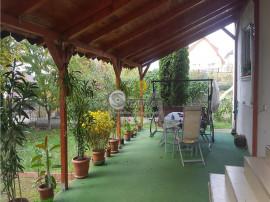 Casa 5 camere,Popas Pacurari,Valea lupului, 5 minute de Carr