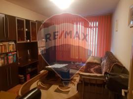 Apartament 3 camere decomandate | Piata Nord | Comision 0%