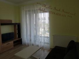 Bloc NOU-2019-Apartament 2 camere-zona Lujerului/Plaza Mall