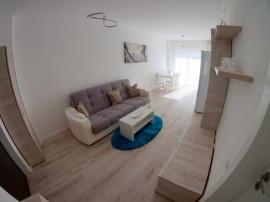 Apartament 2 camere mobilat de in Marasti, Cluj