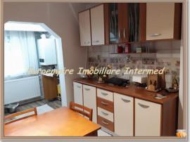 Apartament 2 camere zona POARTA 6, CENTRALA GAZ, 56000 euro