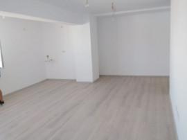 Apartament situat in zona COMPOZITORI, in bloc nou,