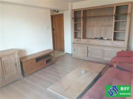 Apartament 3 camere, cf1, dec, zona Ultracentral