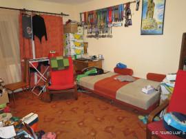 Apartament 3 camere Micalca - Zona 300