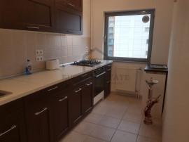 Apartament cu 3 camere în zona Doamna Ghica