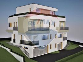 Casa in duplex Andrei Muresanu. 0% Comision la cumparator!