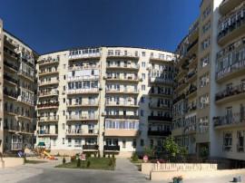 Apartament 2 camere Sos. Oltenitei - Sector 4 - FINALIZAT !