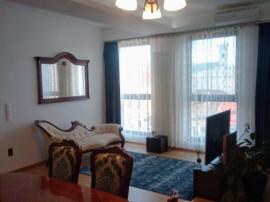 Apartament 3 camere in Centrul orasului Oradea